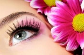 http://wonder-woman.ru/wp-content/uploads/2010/05/resnizy1-e1272754963830.jpg