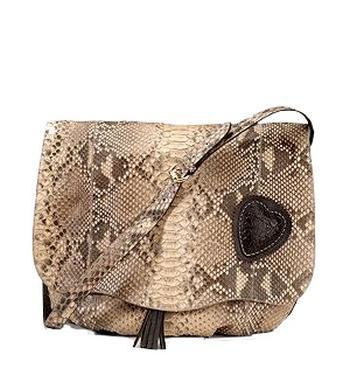 купить женскую сумку через плечо.