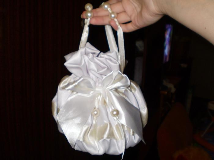 маленькие сумочки на длинном ремешке фото - Сумки.