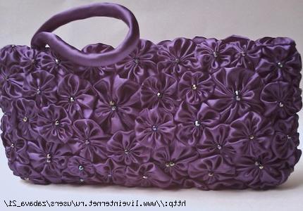 Сумки клатчи замшевые: сумочка настроение.