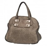 женские модные сумки 2011