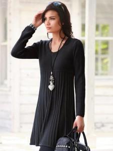 плаття 2011