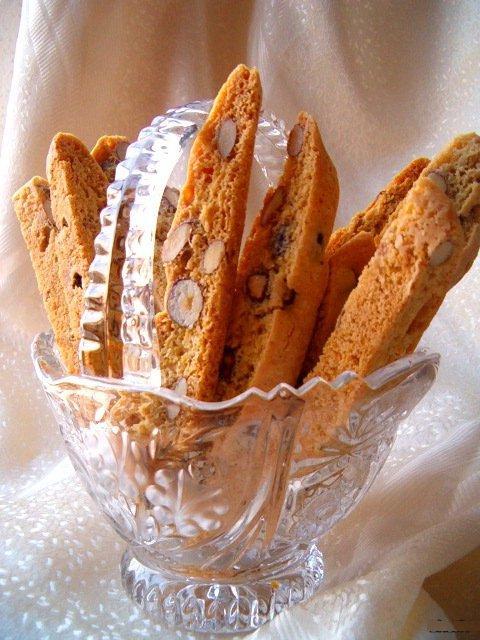 Минтай тушеный с луком и морковью со сметаной в мультиварке рецепты