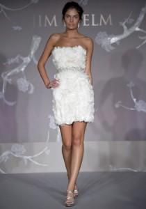 Как одеться на свадьбу маме невесте