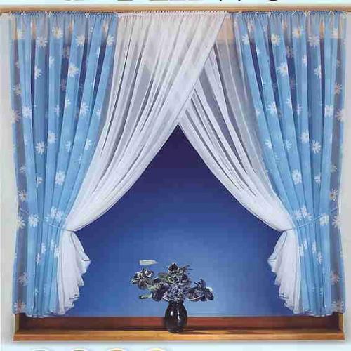 пошив штор, кухня шторы, портьеры, выкройки штор, салон штор, магазины.