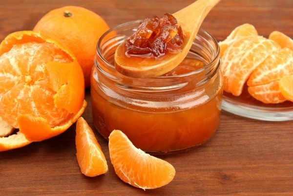 varenie-iz-mandarin