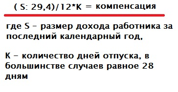 otpusknye2015