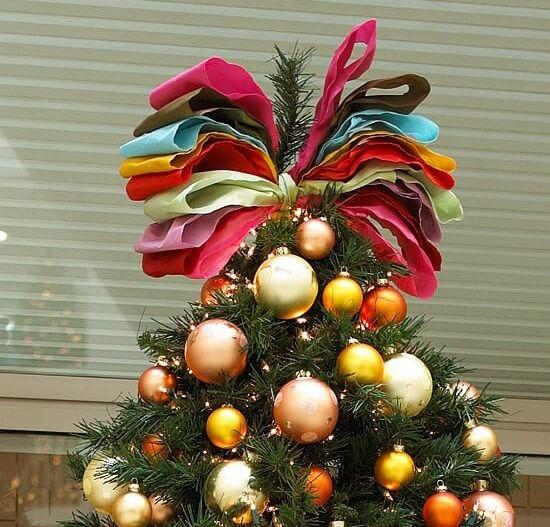 новогодняя елка 2016 фото
