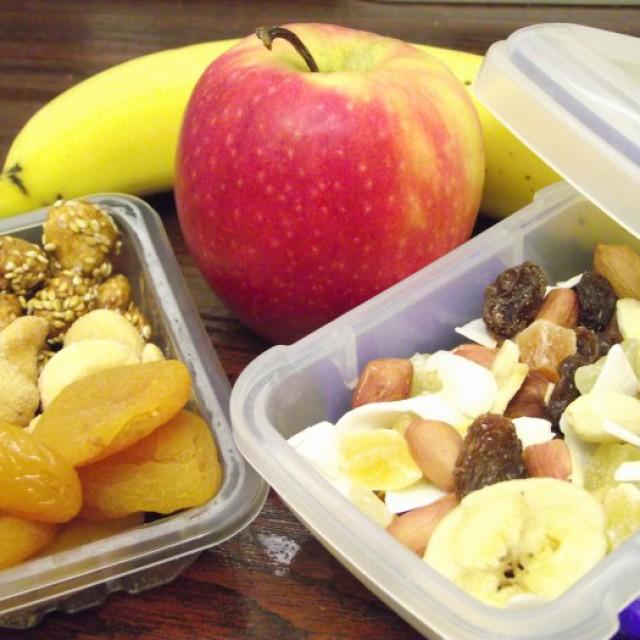 диетологи советуют кушать на обед чтобы похудеть