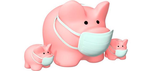 профилактика и лечение свиного гриппа 2016 у людей