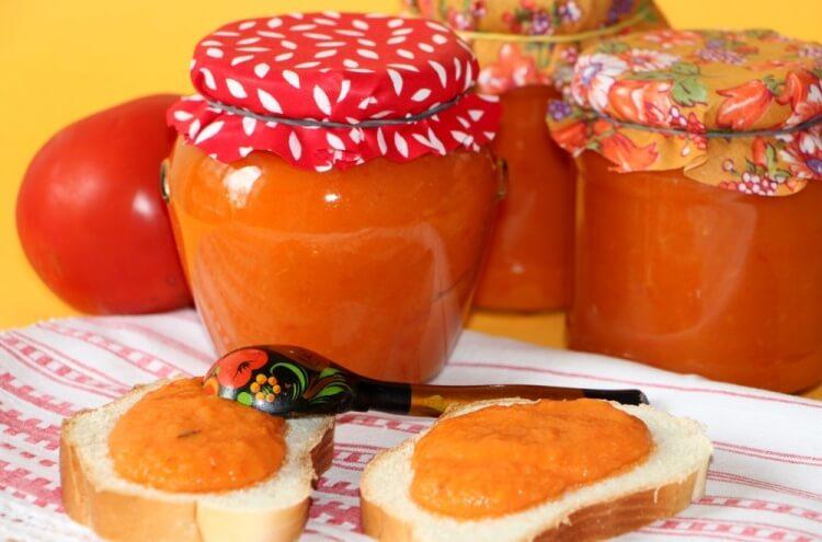 Рецепт карбонара с беконом в сливочном соусе рецепт с фото пошагово в