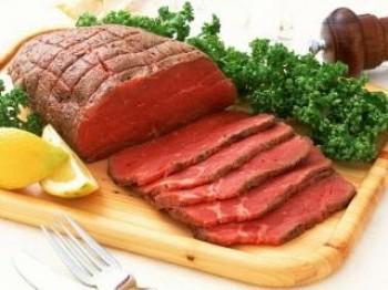 Белковая диета можно ли есть мясо