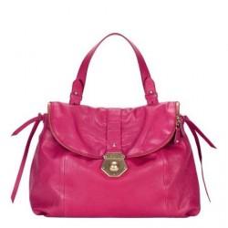женские сумки 2011