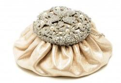 Сумки женские 2011: основные виды женских сумочек.