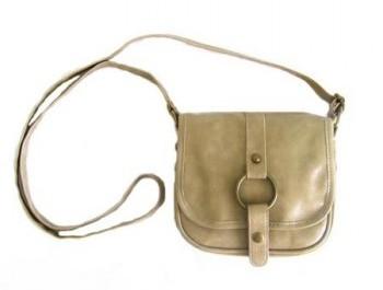 сумки через плечо. сумки 2011 женские.