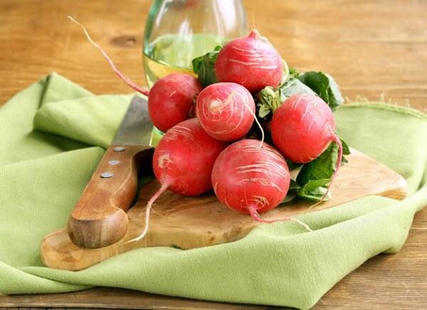 salat-i-redisa